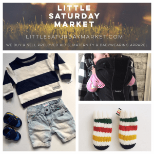 Little.Saturday.Market