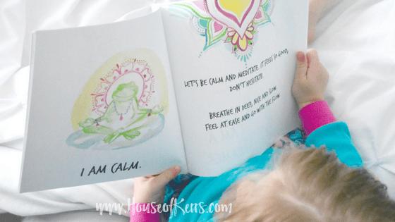 affirmations for kids affirmation station