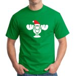 moosemug-mens-tshirt-christmas-griswolds