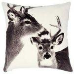 deer-pillow-buck-home-decor