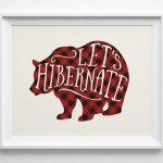 lets-hibernate-plaid-print