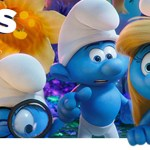 A Review of Smurfs (TM): The Lost Village