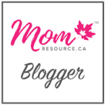 20 ways to celebrate canada 150 as a family momresource.ca blogger
