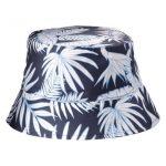 waterproof sun safe bucket hat toddler boy joe fresh