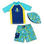 UV Skinz swim set canada