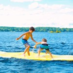 Endless Summer Fun with Wateraft