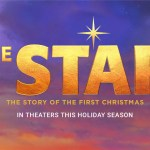 "Remembering the Reason for the Season – WIN Family Passes to ""The Star"" Movie Advanced Screening in Toronto"