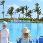 4 Reasons to Book Hard Rock Hotel & Casino Punta Cana for Your Next Family Vacay!