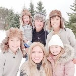 House of Kerrs Family + Lifestyle Blog | Our Focus for 2019 | Family Travel | Food | Mompowerment & Wellness for Moms