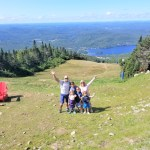 Family Guide to Tremblant in Summer   Where to Stay, Eat & Explore   Ways to Save   House of Kerrs Travels   Family Travel