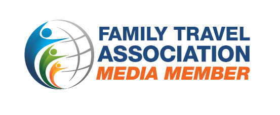 FTA Media Member | Family Travel | Travel Writer