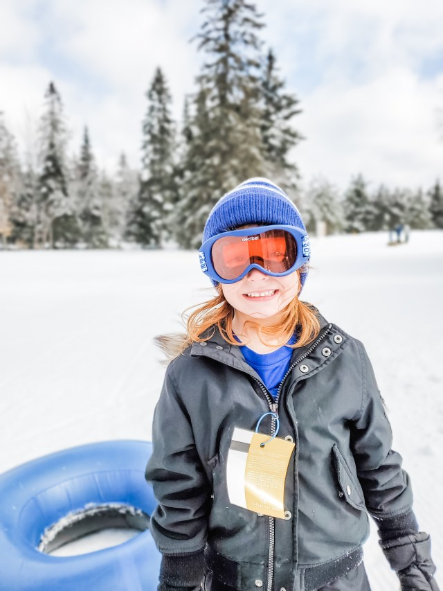 family fun for all ages at Village Vacances Valcartier Quebec
