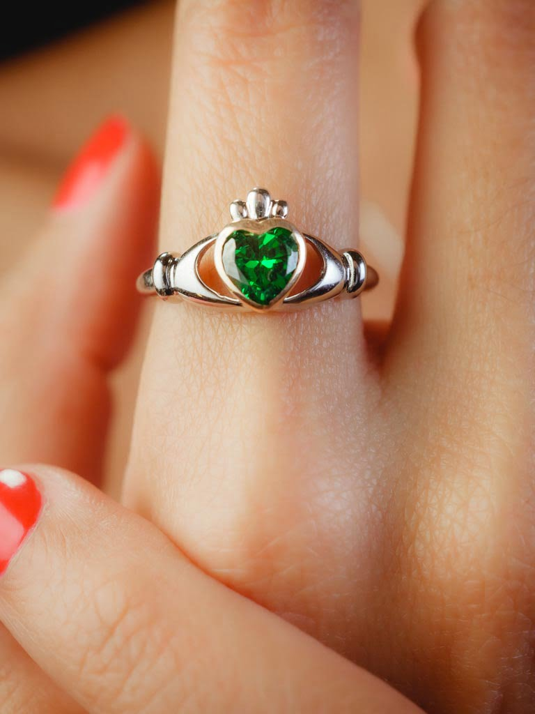 online jewellery appointment