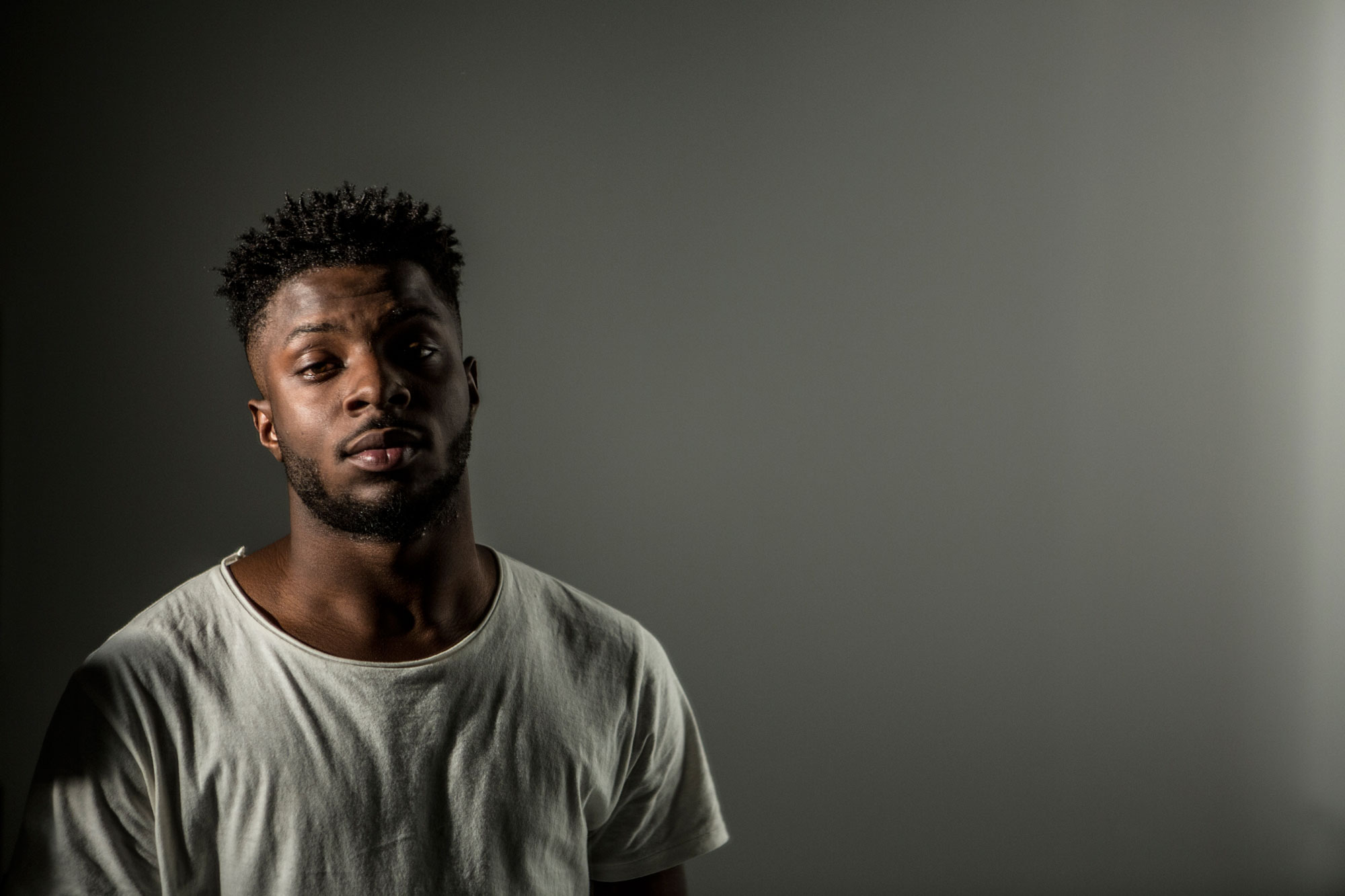 Image result for isaiah rashad