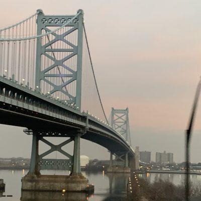 Bridging the Decades