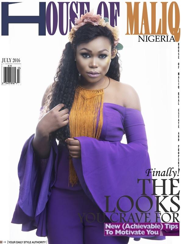 HouseOfMaliq-Magazine-2016-Ruth-Kadiri