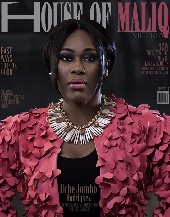 HouseOfMaliq-Magazine-2016-Uche-Jombo-Rodriquez