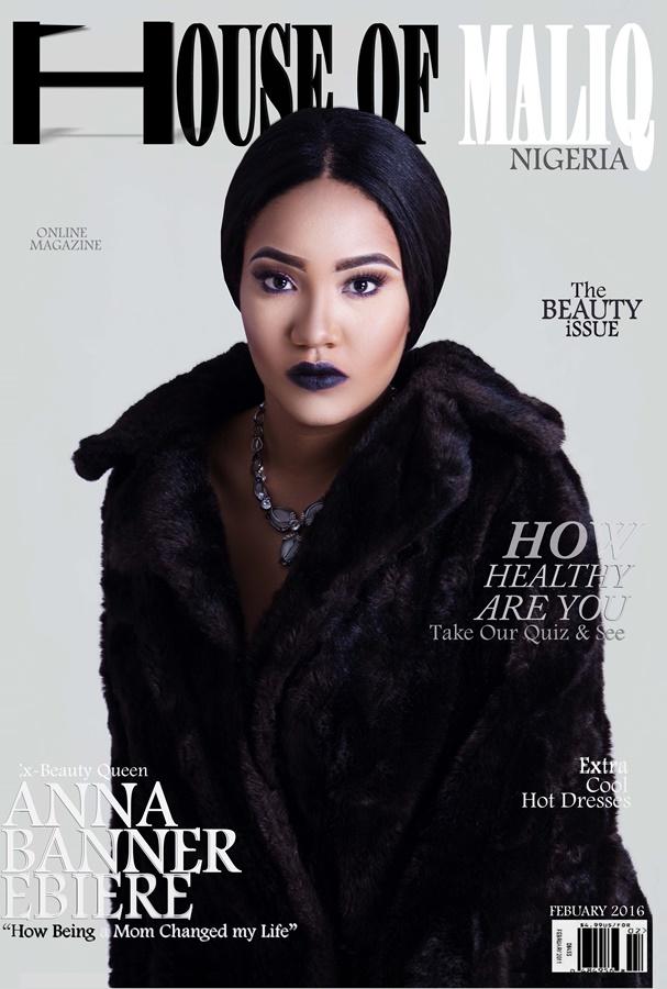 HouseOfMaliq-Magazine-Cover-2016-Anna-Banner