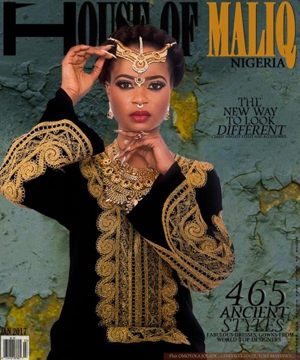 Omowunmi-Akinnifesi-and-Ushebebe-Houseofmaliq-Magazine