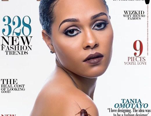 Tania-Omotayo-Covers-HOUSEOFMALIQ-january