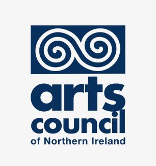 ACNI Logo