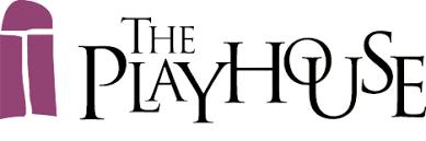 The Playhouse Derry Logo