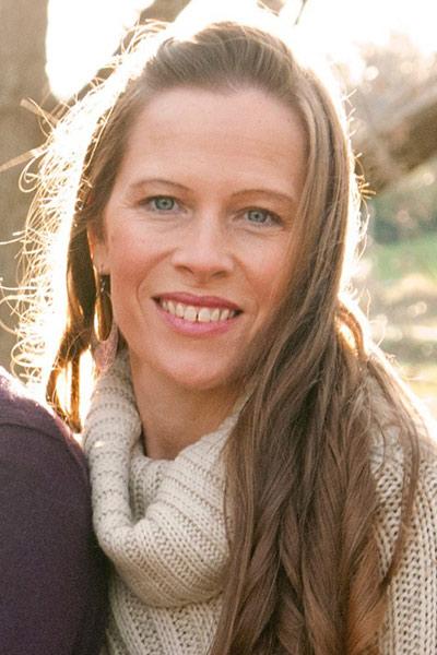 Dawn Costanzo