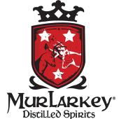 Murlarkey Distillery