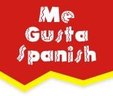 Me Gusta Spanish - Individual Sponsor