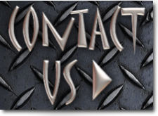 Contact House of Metal for a complete metal shop and custom metal fabrication