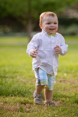 18 month shoot - Ashley Spoor Photography