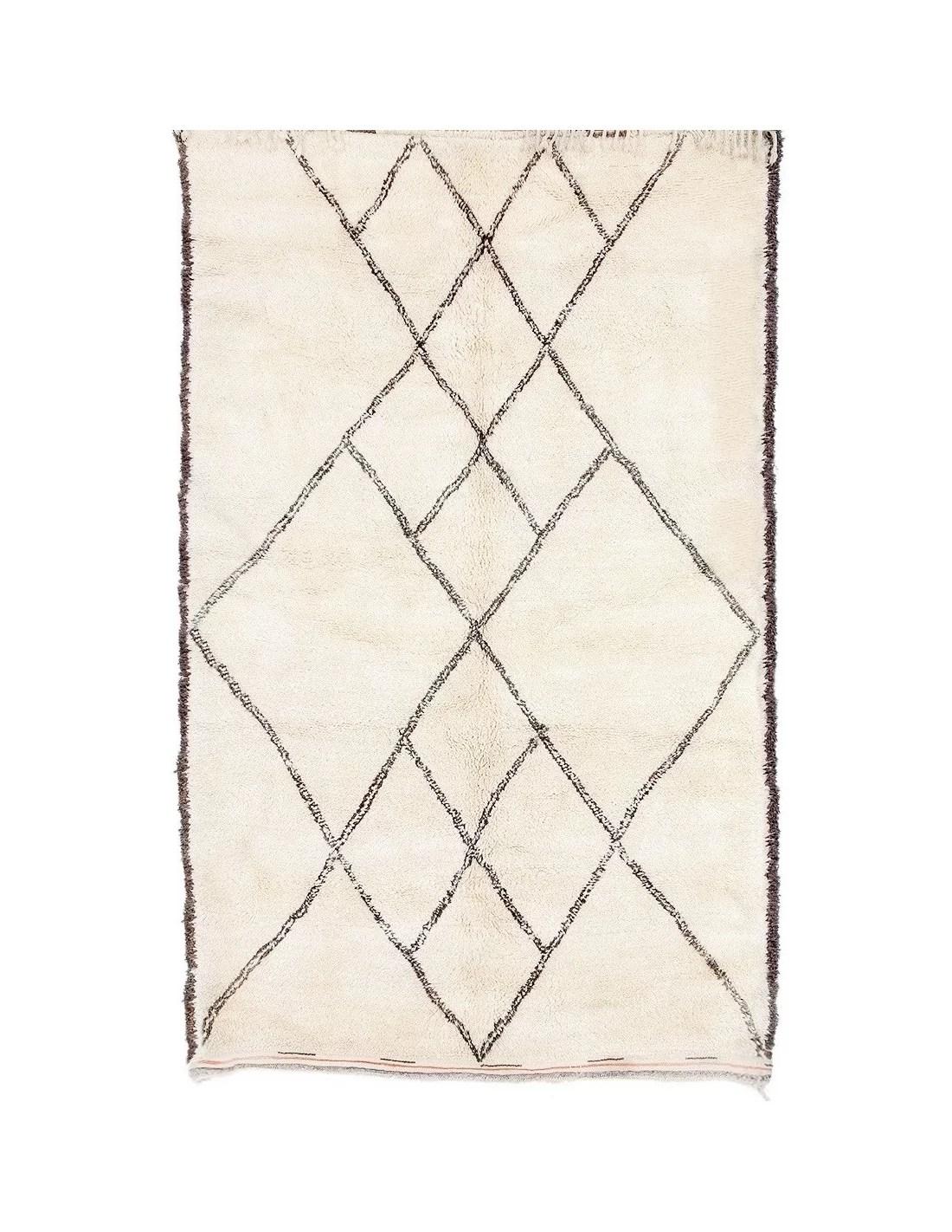 tapis berbere toussman