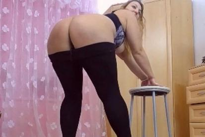 sexy ass cam girls