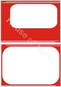 Background Ppt Merah Putih : background, merah, putih, Design, Power, Point, Kesehatan, Keperawatan, House, Nurse