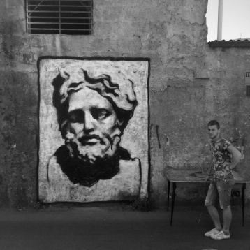 Palermo - copyright © PANG - All rights reserved