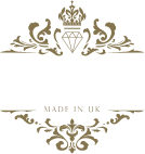 House of Purple Rose