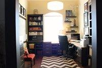 Help Me Decorate My Work Office | Billingsblessingbags.org