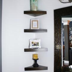 Living Room Design Tool Red Black And White Decorating Ideas How To Build A Corner Shelf