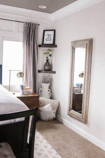 Stylemaster Bedroom Fixer Upper