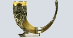 silver-drinking-horn-mead-poetry