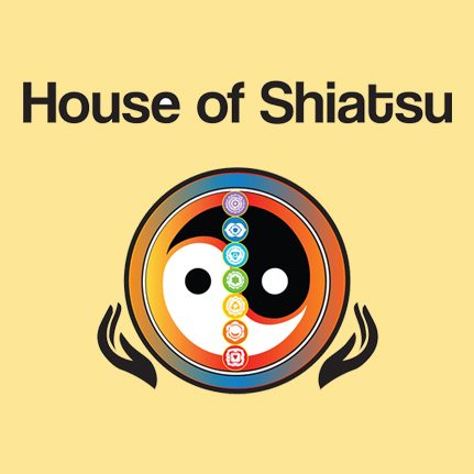 HOUSE OF SHIATSU