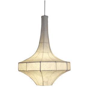 Medusa Pendant Lamp