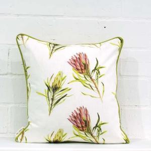 Suikerbossie Cushion