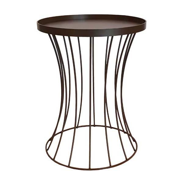 Cordset Table