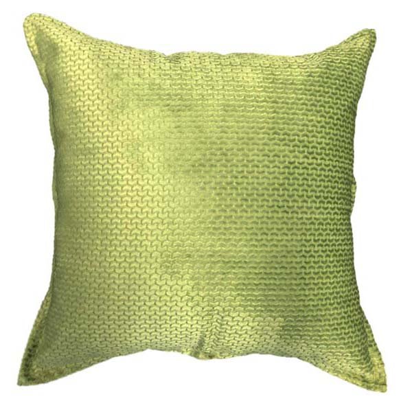 Arrows Avo Colour Scatter cushions