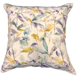 Autumn Acid Scatter Cushions
