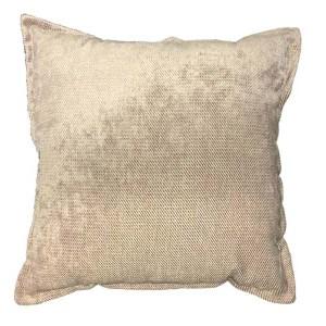 Beige Munro Scatter cushion 60 x 60cm