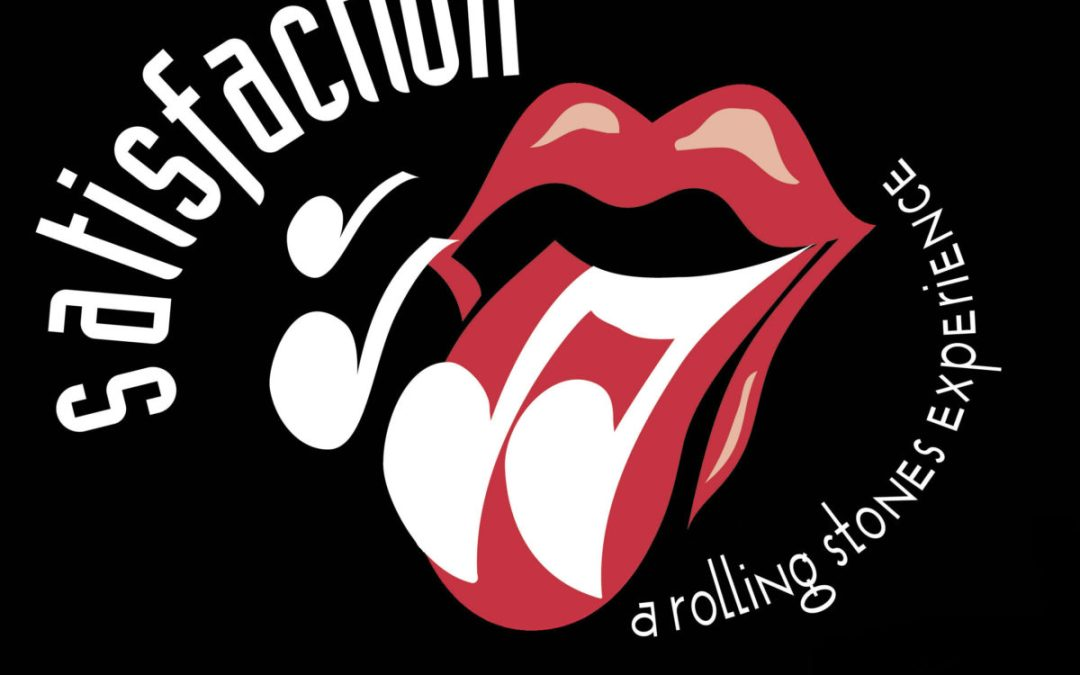 #OriginalPresentation • THE ROLLING STONES: The Saga of 'Satisfaction' [Audio] /
