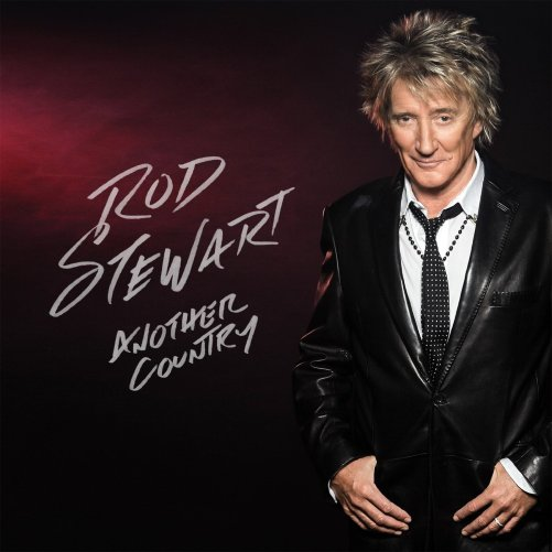 RodStewartAnotherCountry