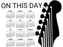 OnThisDay:Calendar:04B:MASTER